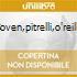 COVEN,PITRELLI,O'REILLY