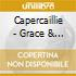 Capercaillie - Grace & Pride The Anthology