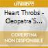 THE HEART THROBS