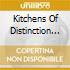 Kitchens Of Distinct - Capsule: Best Of Kod 1988-94