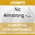 Nic Armstrong - Greatest White Liar, The
