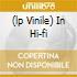 (LP VINILE) IN HI-FI