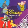 Various Artists - The Disney Expreience