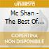 Mc Shan - The Best Of Cold Chillin'