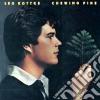 Leo Kottke - Chewing Pine