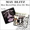 May Blitz - May Blitz/the 2nd Of May