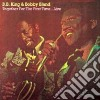 B.B. King - Together For The First Time... Live