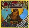 Quicksilver Messenger Service - Quicksilver