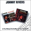 Johnny Rivers - At The Whisky A Go Go