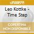 Leo Kottke - Time Step