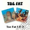 TOE FAT I & II