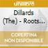 Dillards - Roots & Branches