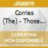 Corries (The) - Those Wild Corries