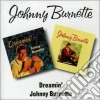 Johnny Burnette - Dreamin'