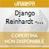 Django Reinhardt - Same/In Rome 1949-1950
