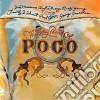 Poco - The Very Best Of