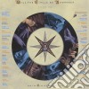 Nitty Gritty Dirt Band - Will The Circle Be Unbroken Vol.2