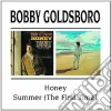 Bobby Goldsboro - Honey