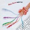 Robin Trower - Back It Up