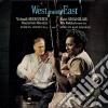 Ravi Shankar & Yehudi Menuhin - West Meets East