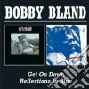 Bobby Bland - Get On Down