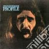 Jan Akkerman - Profile