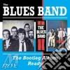 THE BOOTLEG ALBUM/READY