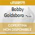 Bobby Goldsboro - It's Too Late/ Today
