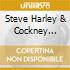 Steve Harley & Cockney Rebel - Timeless Flight