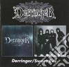 Derringer - Derringer/sweet Evil