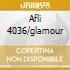 AFLI 4036/GLAMOUR
