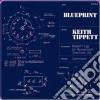Keith Tippett - Blueprint