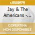 Jay & The Americans - She Cried / Come A Little Bit Closer