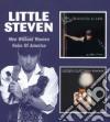 Little Steven - Men Without Women  Voice O (2 Cd)