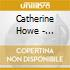Catherine Howe - Harry/Silent Mother Natur