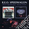 R.E.O. SPEEDWAGON/TWO