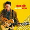 Duane Eddy - Dance With The Guitar Man