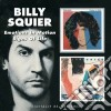 Billy Squier - Emotions In Motion (2 Cd)