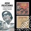Jose' Feliciano - A Bag Full Of Soul
