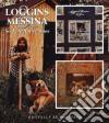 Loggins & Messina - So Fine / Native Sons