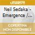 Neil Sedaka - Emergence / Solitaire (2 Cd)