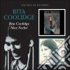 Rita Coolidge - Rita Coolidge / Nice Feelin'