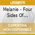 Melanie - Four Sides Of Melanie (2 Cd)