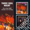 Three Dog Night - Three Dog Night