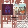 Cressida - Cressida (2 Cd)