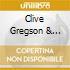 Clive Gregson & Christine Collister - Mischief