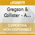 Gregson & Collister - A Change In The Weather
