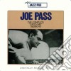 Joe Pass - The Complete