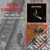 Glen Campbell - Hey, Little One