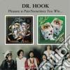 Dr. Hook - Pleasure & Pain / Sometimes You Win